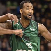 David Lighty (Asvel)