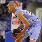 Yohann Sangaré