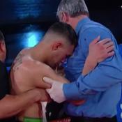 Hugo Santillan, deuxième boxeur à décéder après un combat en l'espace d'une semaine