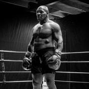 La légende Mike Tyson de retour sur les rings à 54 ans, est-ce bien sérieux ?