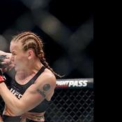 Le business juteux du MMA débarque en France