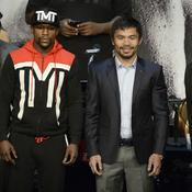 Mayweather-Pacquiao : comment Ma Chaîne Sport a mis KO la concurrence
