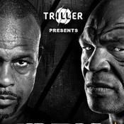Mike Tyson repousse son retour pour raisons financières