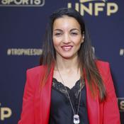 Sarah Ourahmoune et le sport féminin : «Nous ne sommes plus des bêtes curieuses»