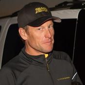 Armstrong, de la légende aux orties