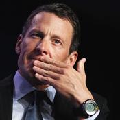 Armstrong : «Je ne suis pas le plus grand tricheur de l'histoire du sport»