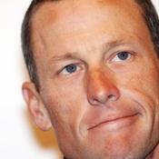 Armstrong prêt à s'excuser auprès de l'AMA