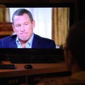 Armstrong : «Tout est de ma faute»