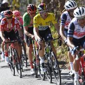 Coronavirus: le Tour de France avec du public ... mais en août ?