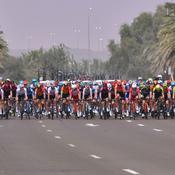 Coronavirus : les deux dernières étapes du Tour des Emirats annulées, Chris Froome testé