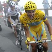 Contador-Schleck