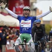 La gazette du cyclisme