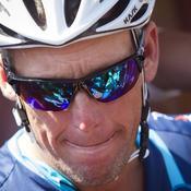 Lance Armstrong entre mea culpa et rancune tenace