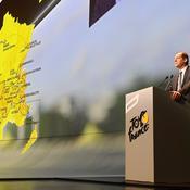 Le Tour de France, départ le 29 août ?