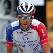 Thibaut Pinot absent du Tour de France: 5 raisons qui expliquent son choix