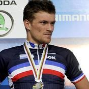 Adrien Petit