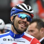 Impasse sur le Tour, critiques, Giro ... Thibaut Pinot «en a pris plein la gueule»
