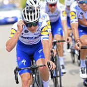 Tour de Pologne : nouvelle victoire du prodige Remco Evenepoel