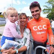 Tour des Flandres virtuel : Van Avermaet s'impose depuis… son grenier