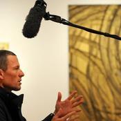 Armstrong, l'histoire sans fin