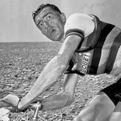Louison Bobet, 1954