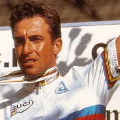Luc Leblanc, 1994