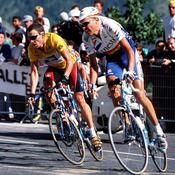 Armstrong-Zulle