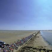 Paysage - Tour de France