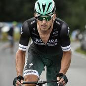 Mercredi 12 juillet : Bodnar avalé par les sprinters