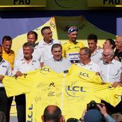 Tour de France 2019, 13e étape : Jaune toujours
