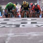 Tour de France 2019, 7e étape : Dylan Groenewegen comme un grimpeur