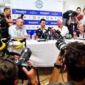 Tour de France 2019, jour de repos : Pas de repos pour Alaphilippe