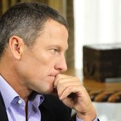 Armstrong rejette l'USADA