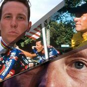 Lance Armstrong : gloire et déboires