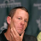 Armstrong : «Les suspicions sur Froome ? C'est ma faute»