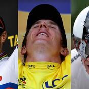 Dumoulin, Thomas, Froome : Ce qu'il faut retenir de la 20e étape du Tour