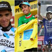 Parcours express, Maillot jaune, 14 juillet : 5 raisons de suivre la 13e étape du Tour de France