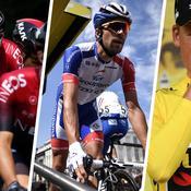 Tour de France 2019 : Ineos, Pinot-Bardet, Teunissen... 5 raisons de suivre la 2e étape