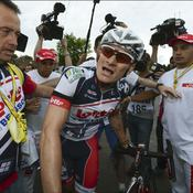 Tour de France DIRECT