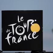Les chiffres du Tour de France 2021