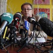 Sanquer : «Un sentiment de trahison»