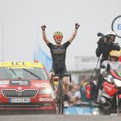 Tour de France 2019 : Simon Yates vainqueur à Foix, le gros coup de Pinot