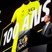 Tour de France 2019, le souffle de l'histoire