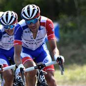 Tour de France 2019 : Pinot à la recherche du temps perdu