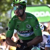Tour de France 2019 : Sagan, Ciccone, Alaphilippe... 5 raisons de suivre la 7e étape