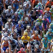 Tour de France 2019: une nouvelle histoire à écrire