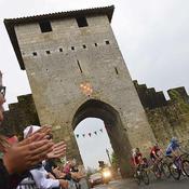 Tour de France : Revivez la 19e étape