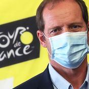 Tour de France : une équipe sera exclue pour deux coureurs positifs au Covid-19
