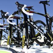 Vélos motorisés: le nouveau «dopage» qui inquiète