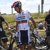 Le cyclisme portugais cherche son Cristiano Ronaldo